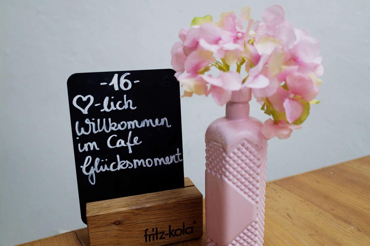 Hannover Altwarmbchen Hoeffnerde Schaukelstuhl Aus Akazienholz Tobi