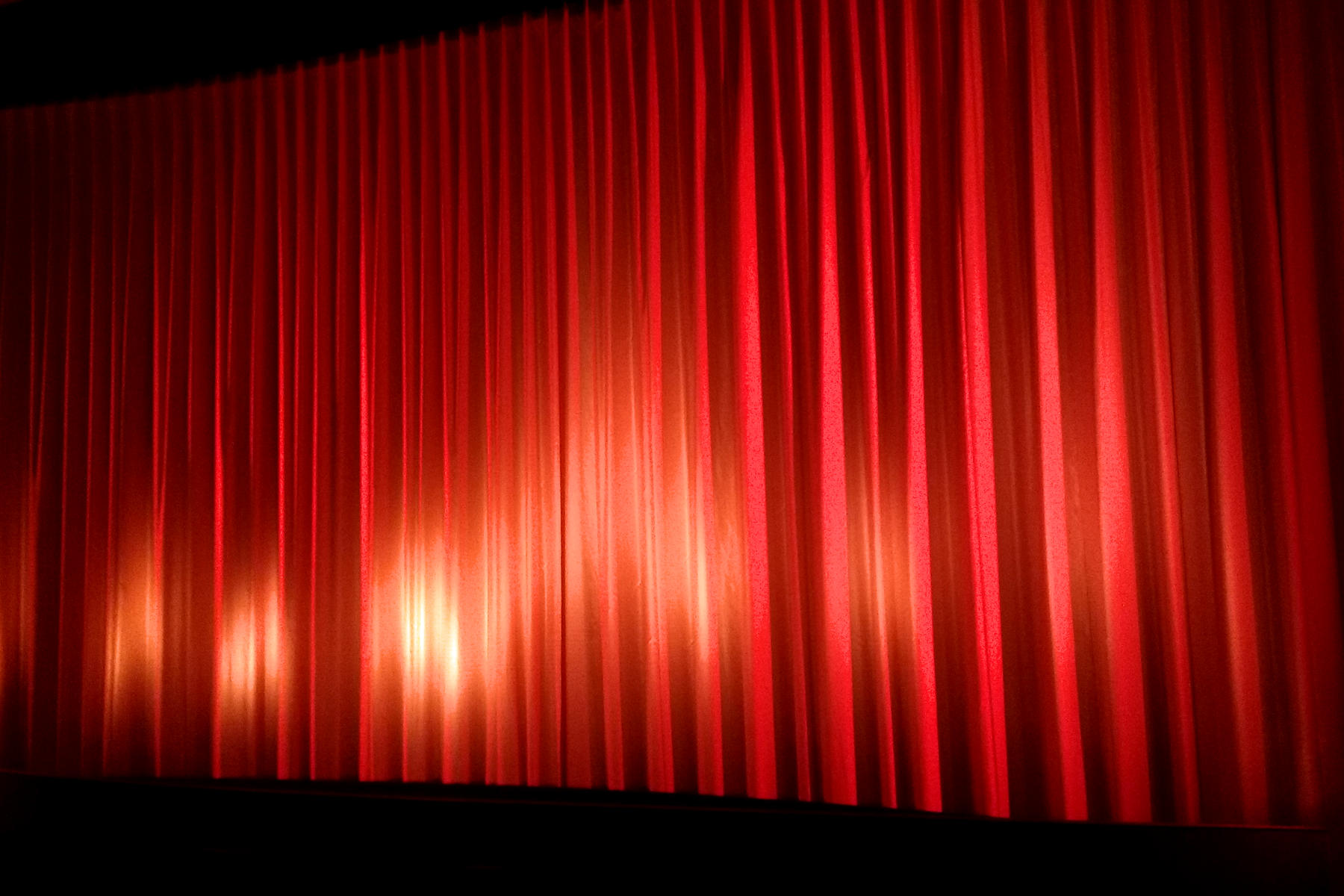 Sofa Loft Kino