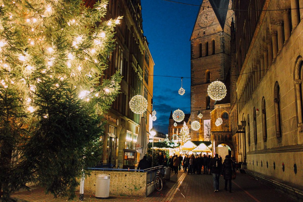 Hannover Weihnachtsmarkt.Gluhwein Time Auf Dem Weihnachtsmarkt In Hannover Hey Hannover