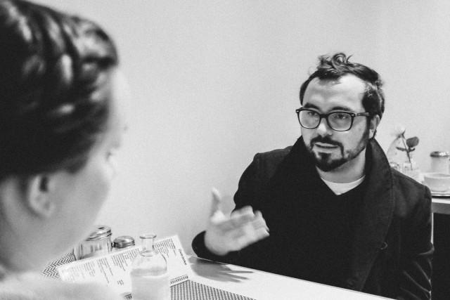 constantin-alexander-interview