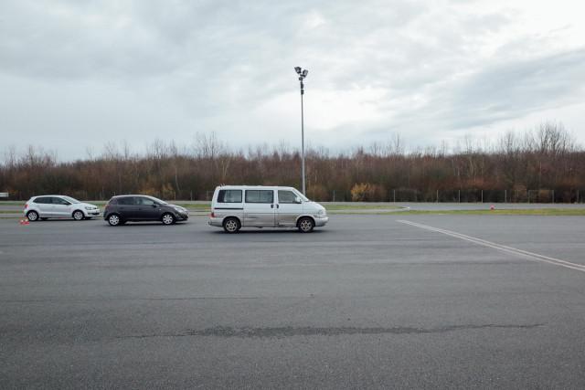 bremsweg-fahrsicherheit