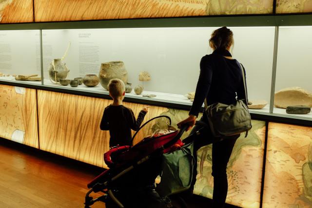 landesmuseum-hannover-menschenwelten