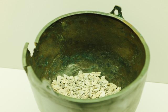 landesmuseum-hannover-urne