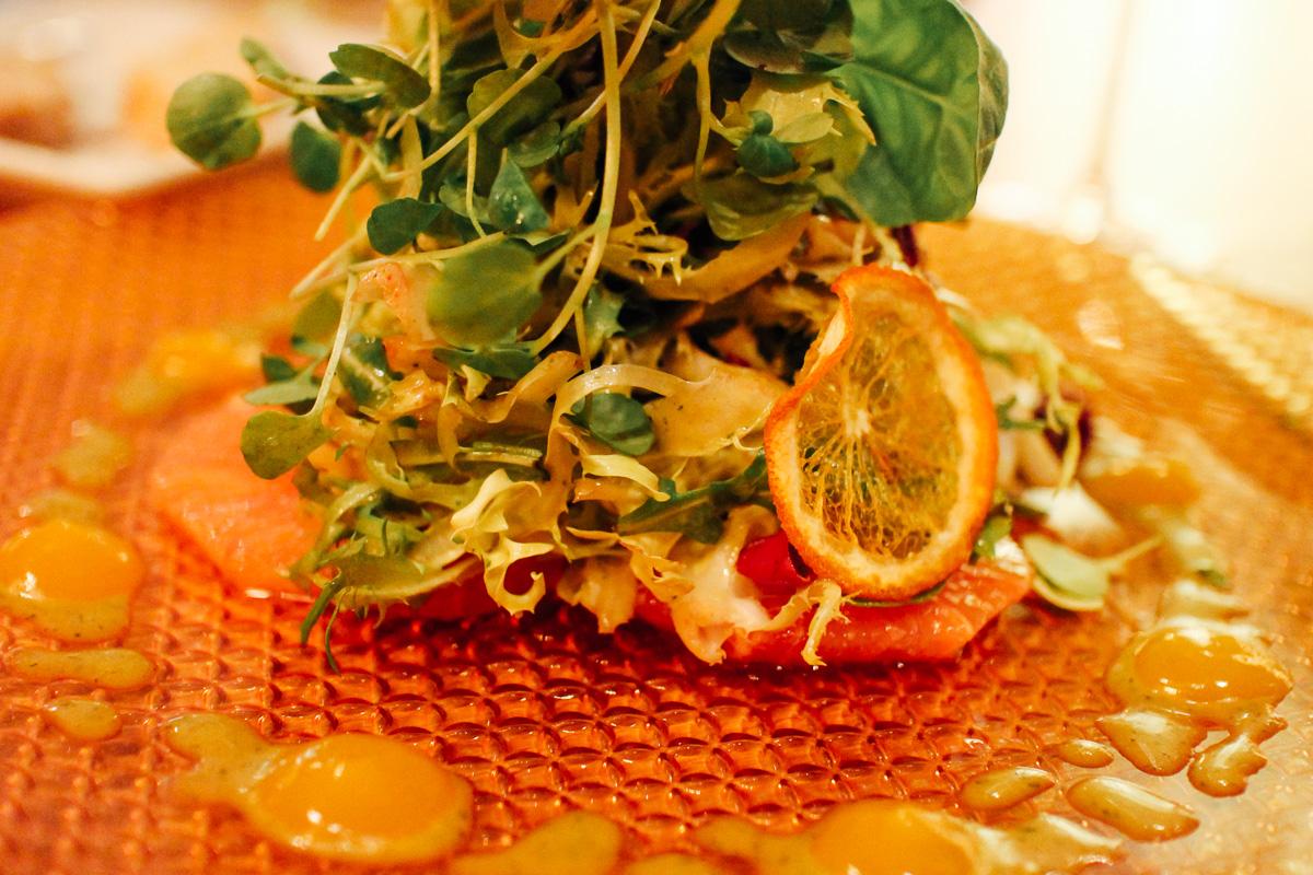 hannover-gop-salat