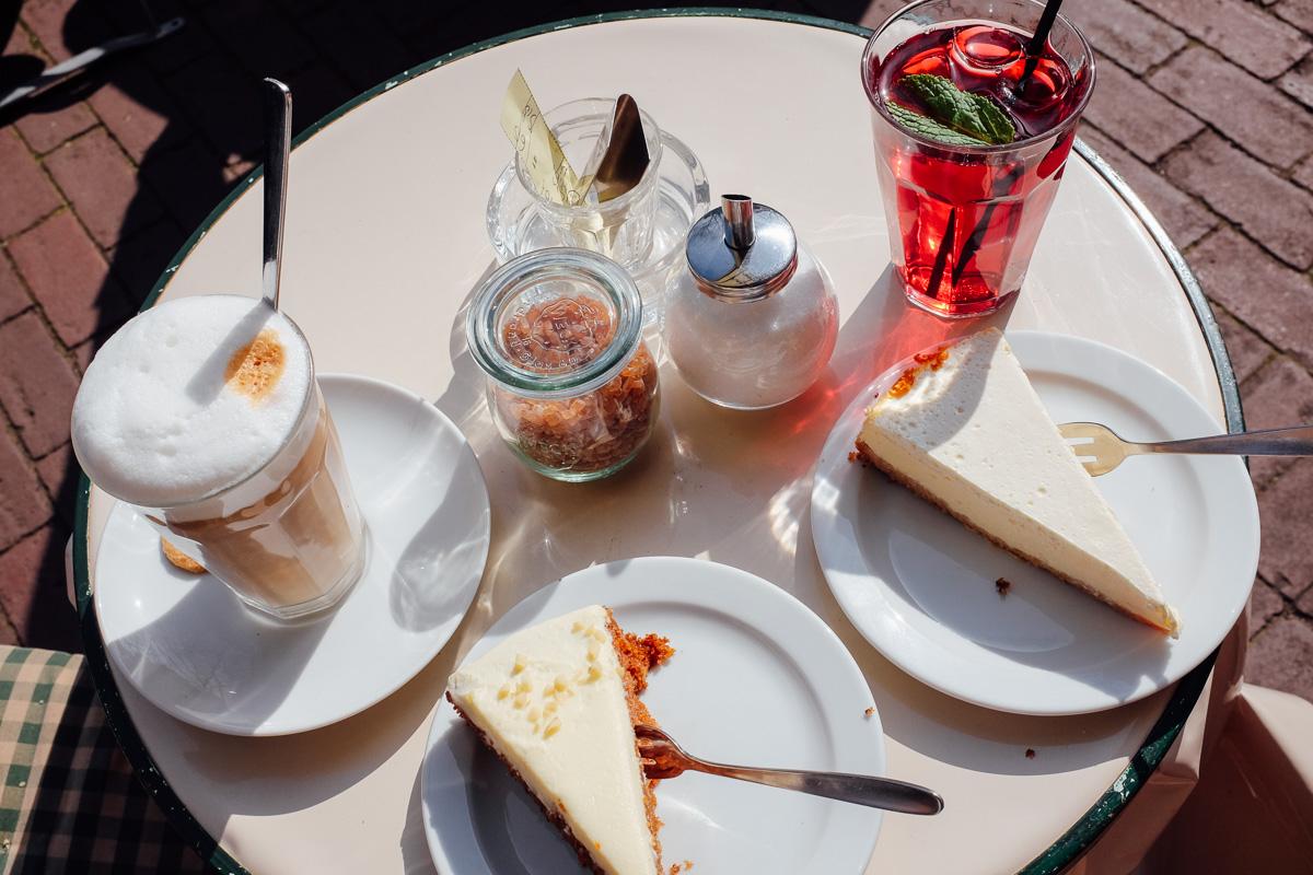 hannover-teestuebchen-kuchen