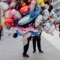 innenstadt-hannover-ballons
