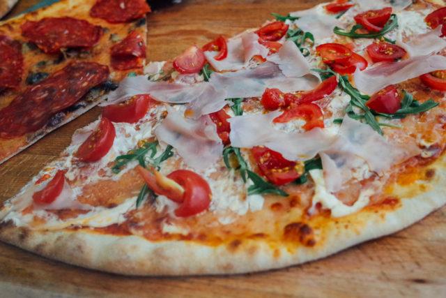 pizza-toni-hannover