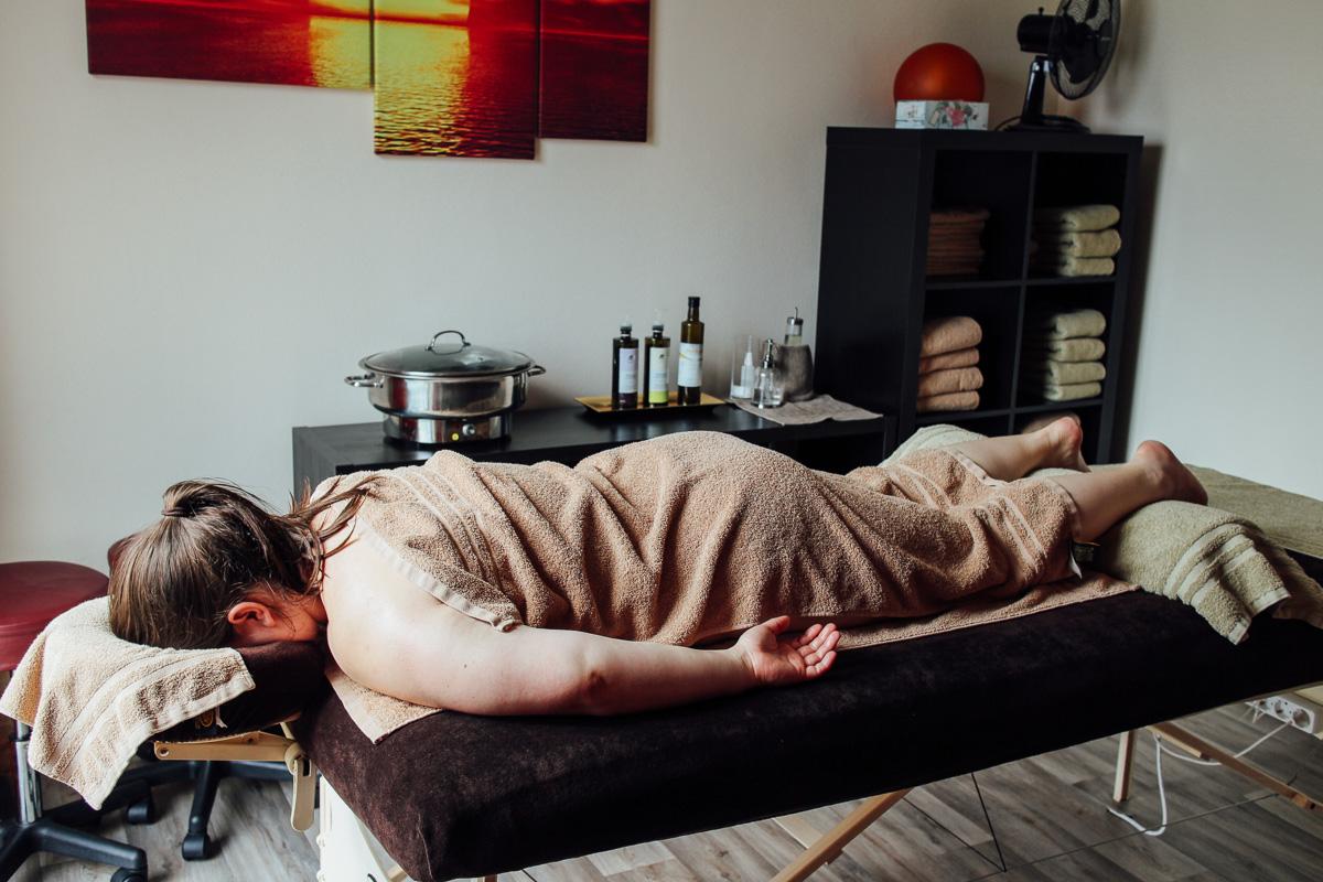 badeland-wolfsburg-massage