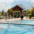 badeland-wolfsburg-pool