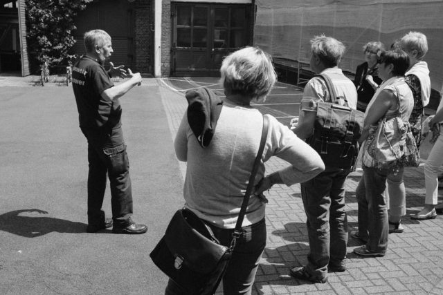 freiwillige-feuerwehr-linden