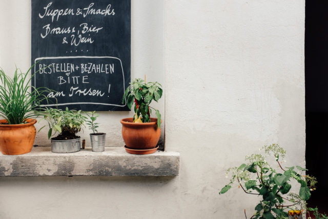 kaffeepause-hannover-hinterhof