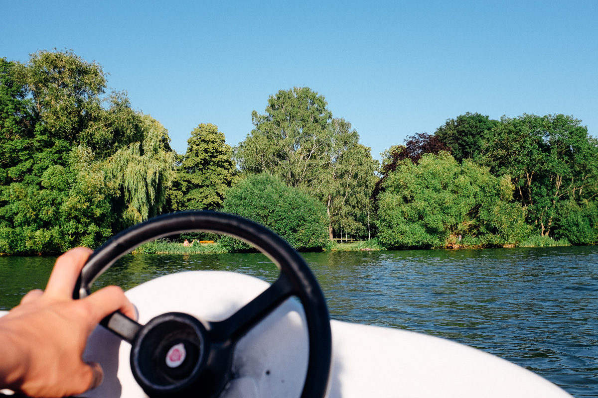 maschsee-hannover-tretboot