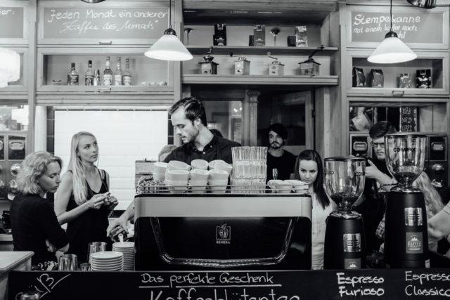 aaron-barista-hannover