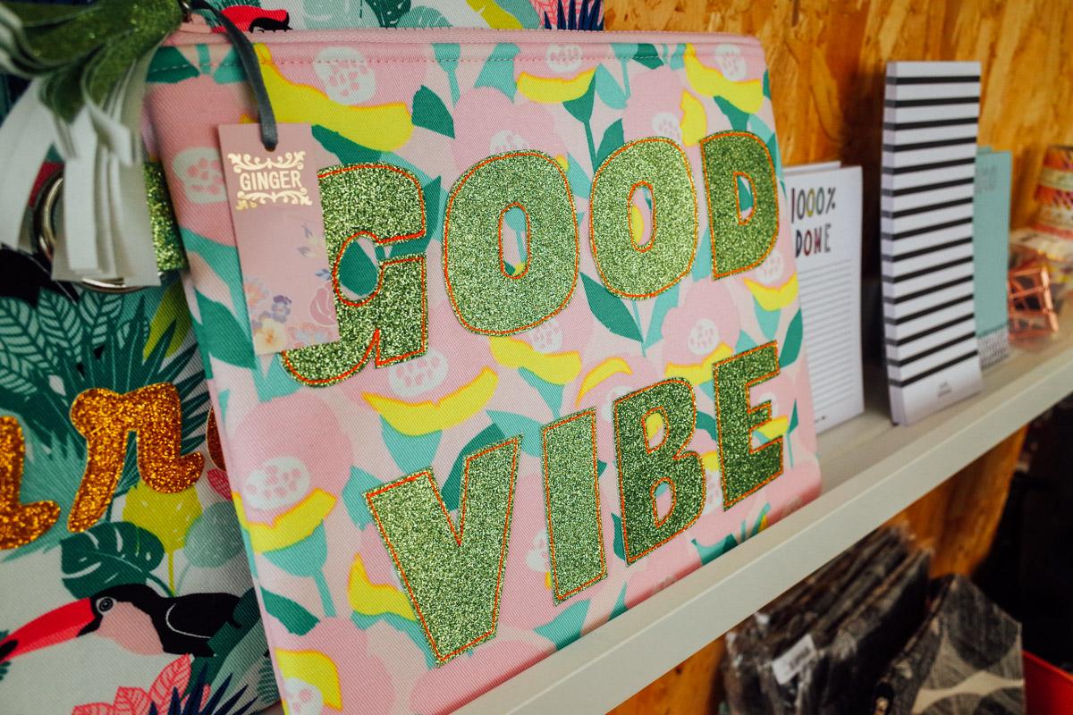 good-vibe-super-nice