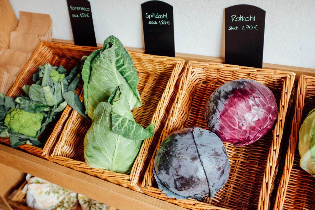 hoftalente-kohl-salat