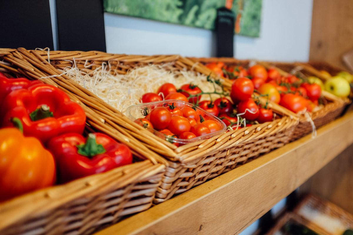 hoftalente-tomaten