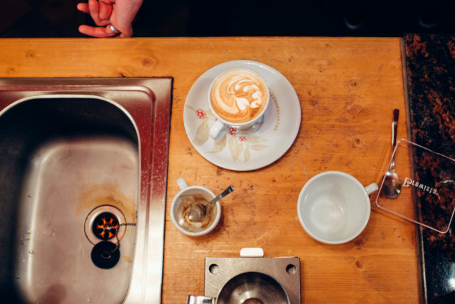 latte-art-kaffee
