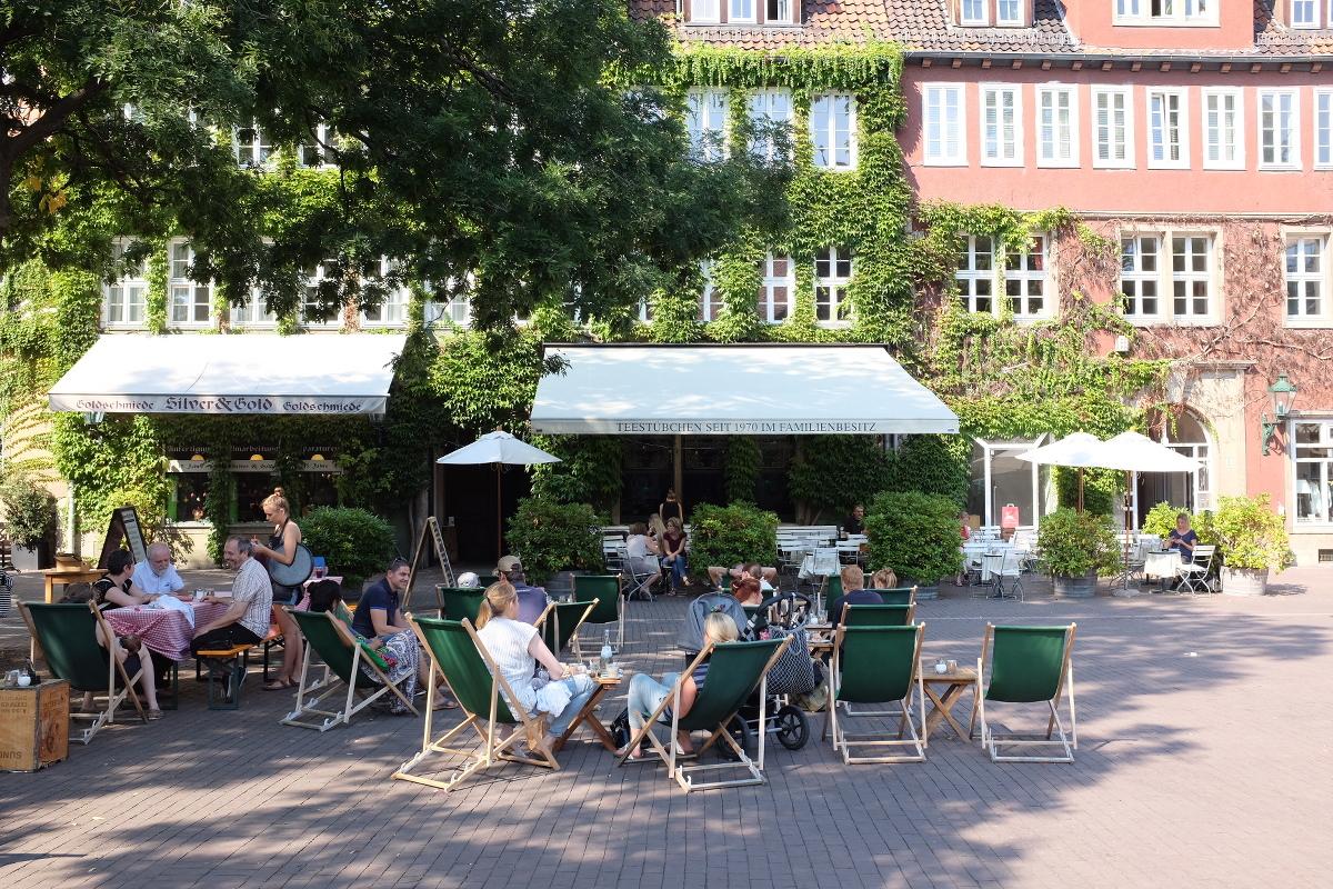 teestuebchen-hannover-altstadt